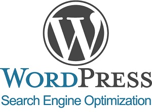 cheap-wordpress-seo