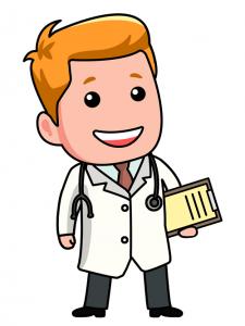 doctor-seo